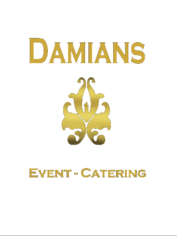 Damians Catering